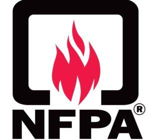 https://www.ksvgroup.com/wp-content/uploads/2018/09/MembershipLogo2021_NFPA.1.1-300x281.jpg