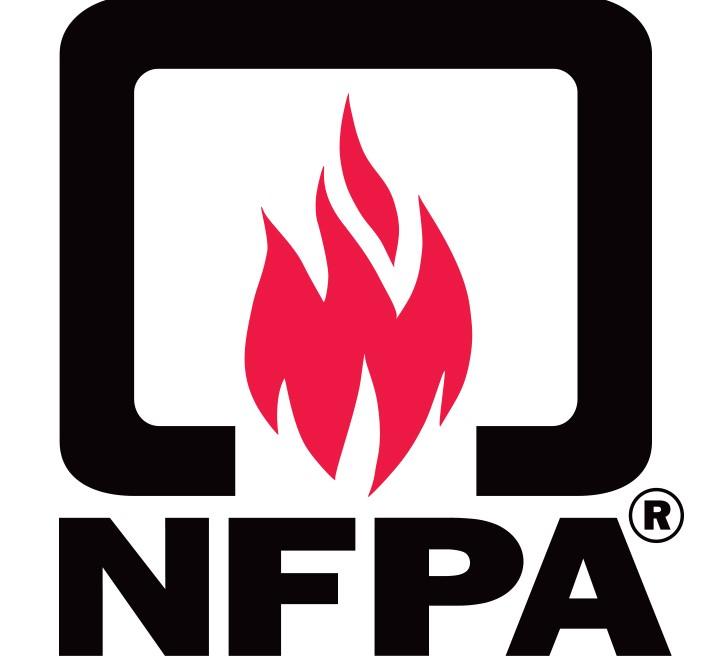 MembershipLogo2021_NFPA.1.1