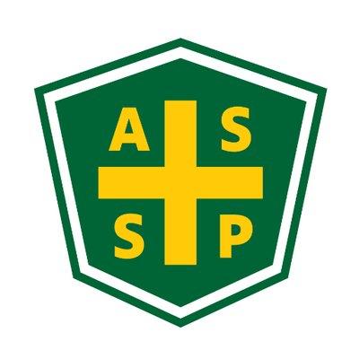 ASSP 2