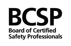 BCSP 1