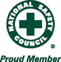 NSC_Proud Member