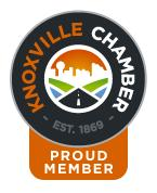 knoxville-chamber-logo