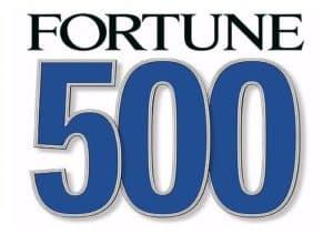 Fortune-500 2